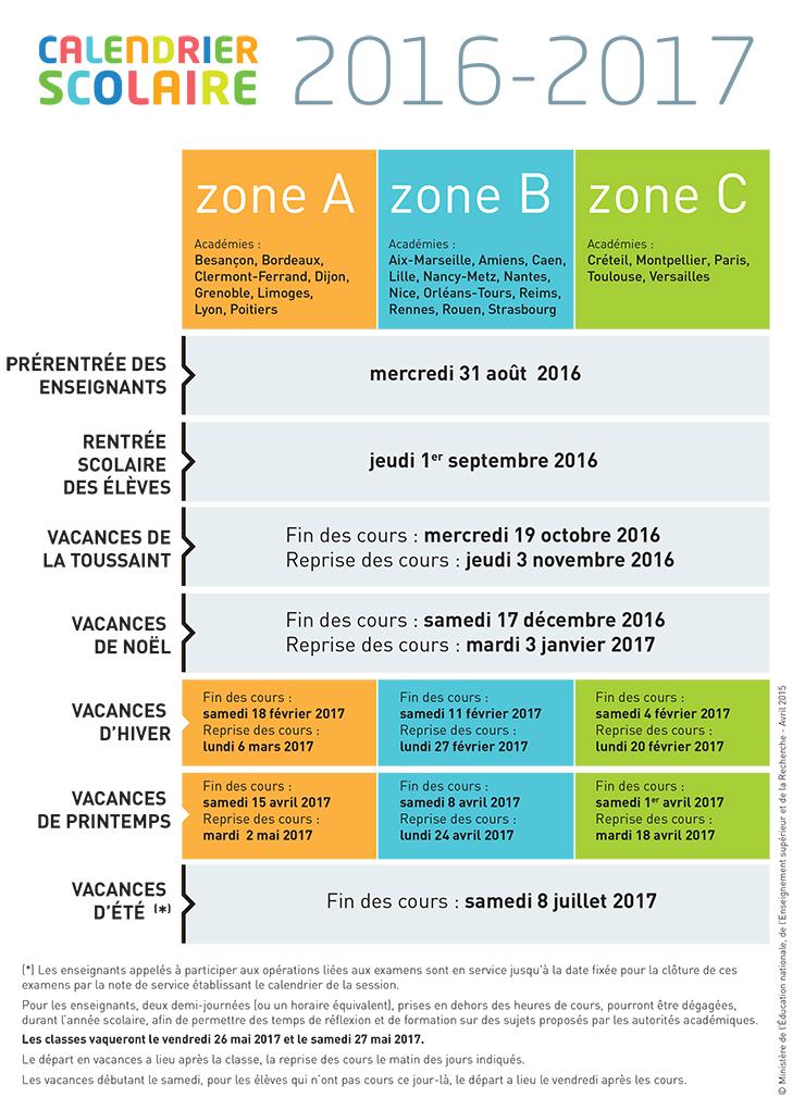 calendrier_scolaire_2016_2017_zone B
