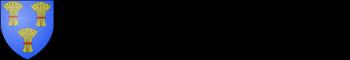 Outarville et ses communes associées