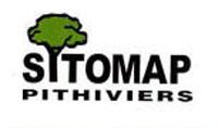 sitomap logo