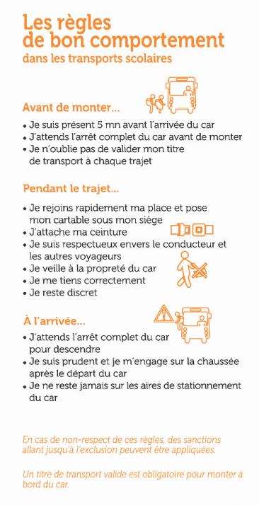 Regles_de_bon_fonctionnement Car Ulys
