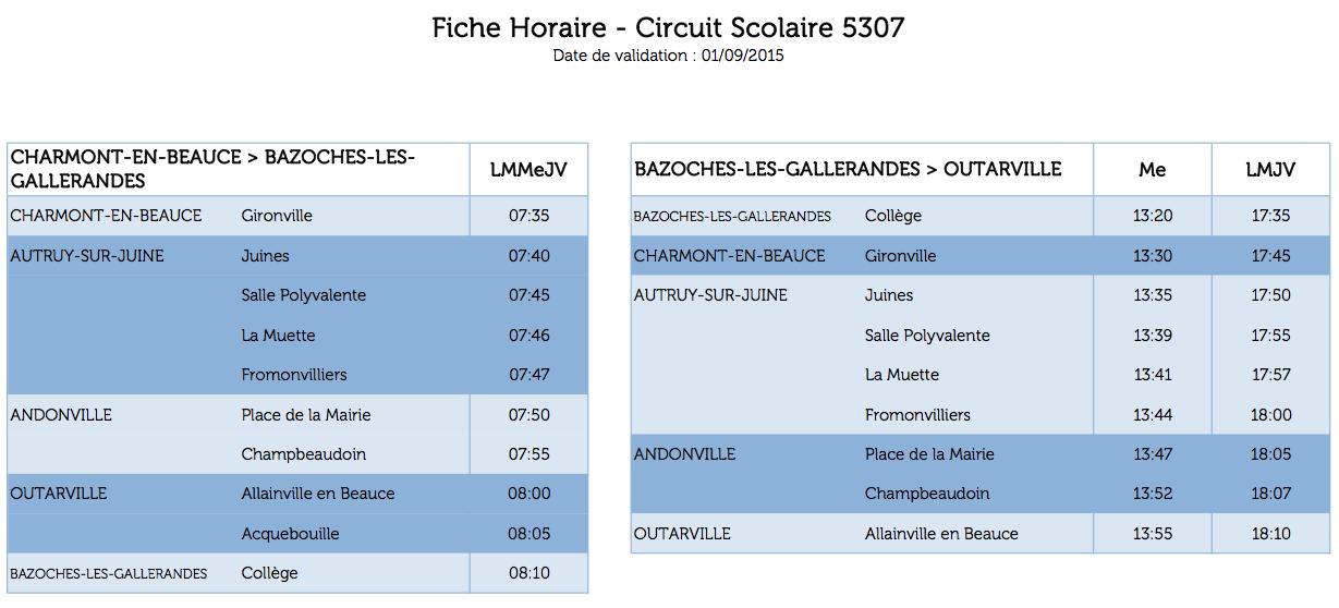 5307 - collège Allainville Acquebouille
