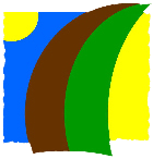 logo ccpnl