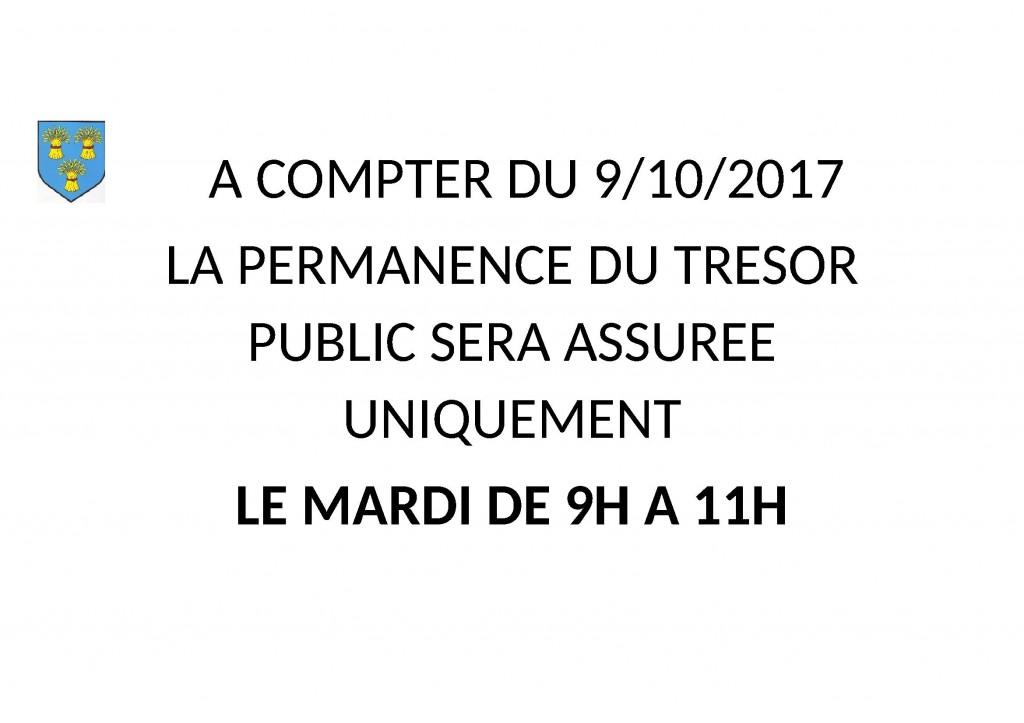 PERMANECE_TRESOR_PUBLIC_A_LA_MAIRIE