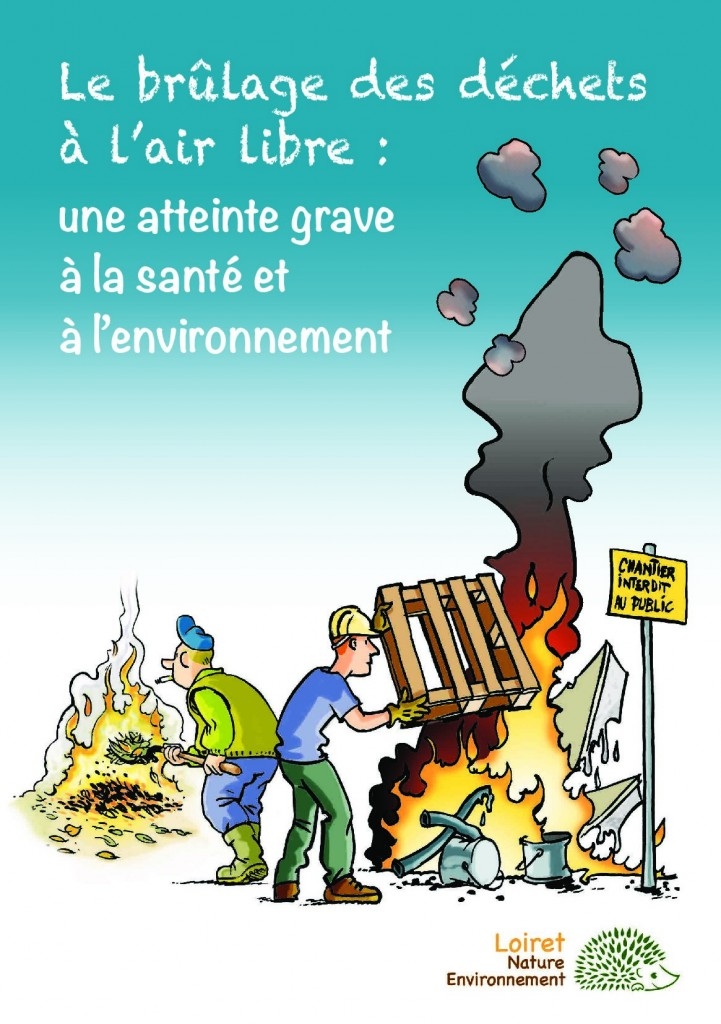 brochure-brulage-dechets-air-libre_000