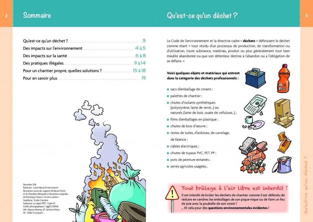 brochure-brulage-dechets-air-libre_001