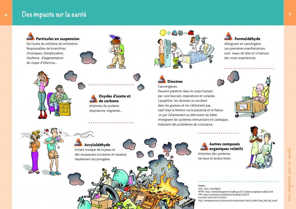 brochure-brulage-dechets-air-libre_003