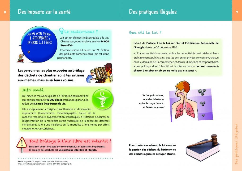 brochure-brulage-dechets-air-libre_004