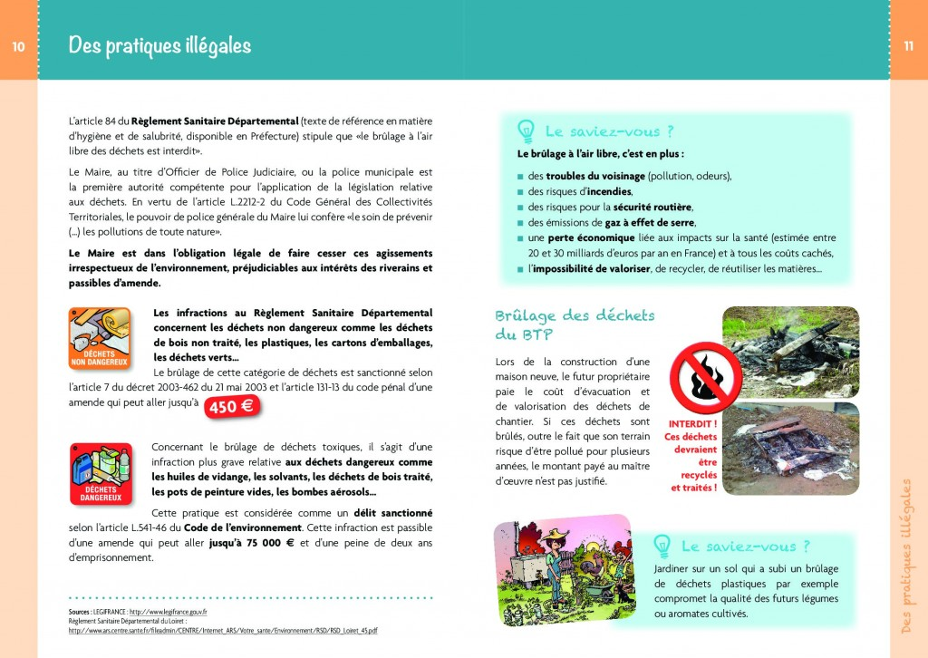 brochure-brulage-dechets-air-libre_005