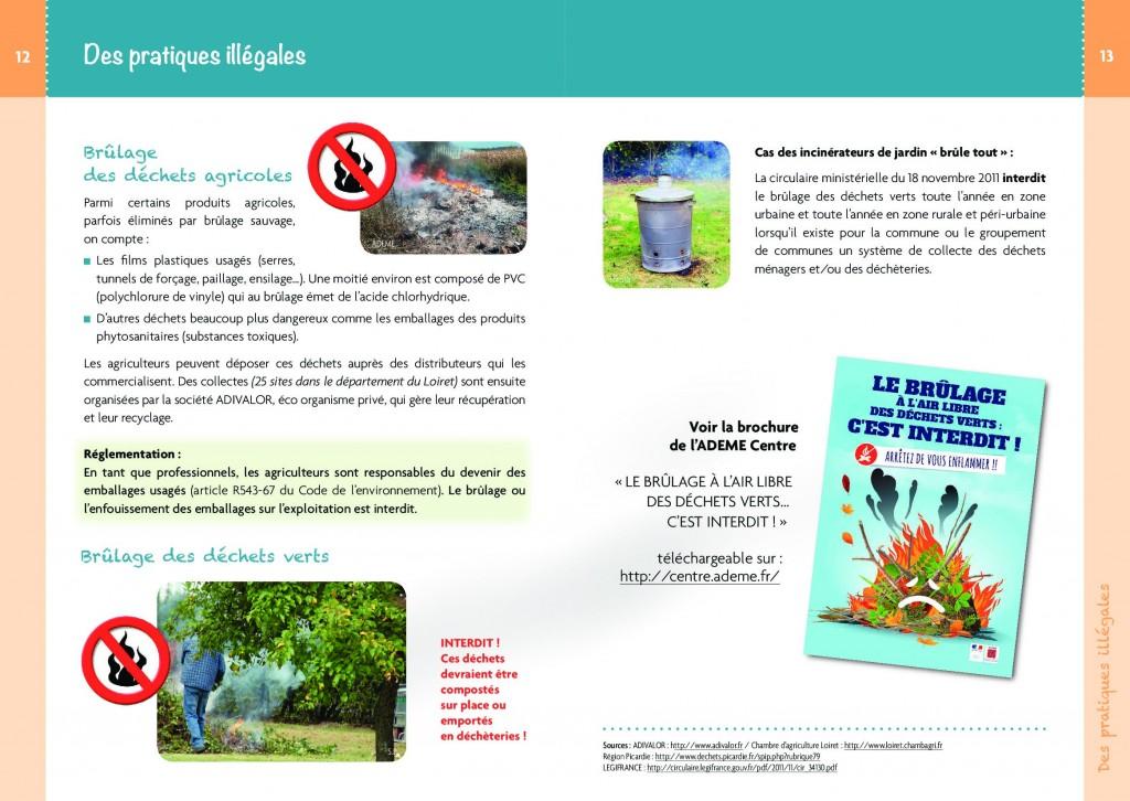 brochure-brulage-dechets-air-libre_006