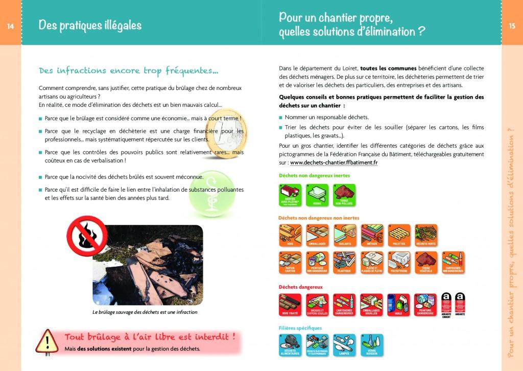 brochure-brulage-dechets-air-libre_007