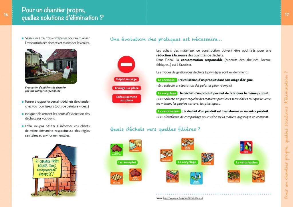 brochure-brulage-dechets-air-libre_008