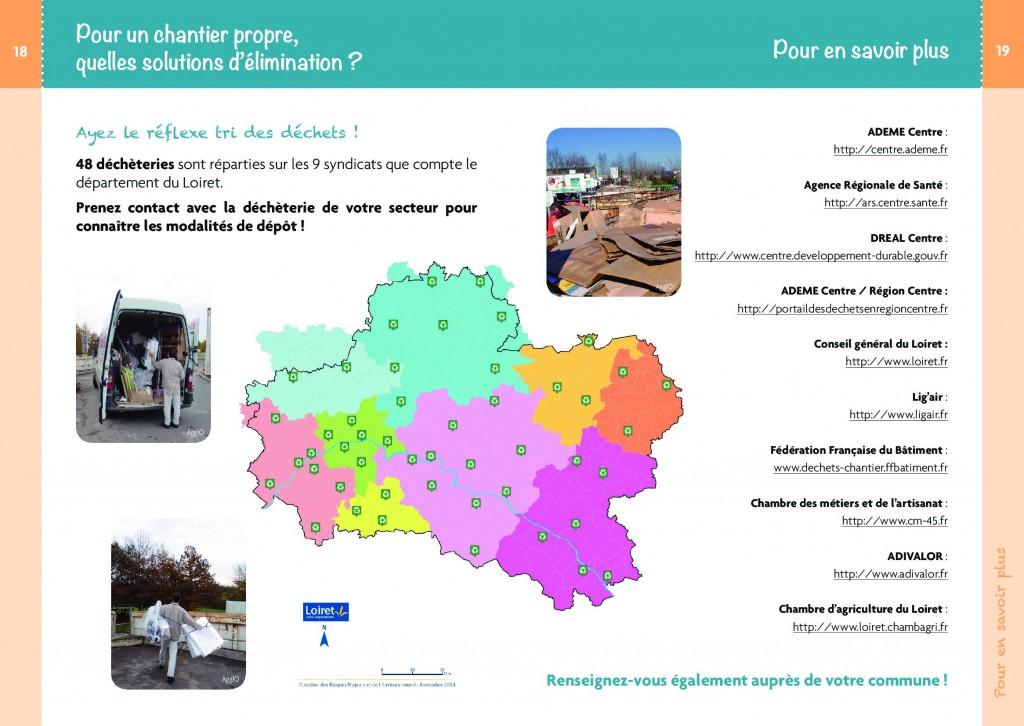 brochure-brulage-dechets-air-libre_009