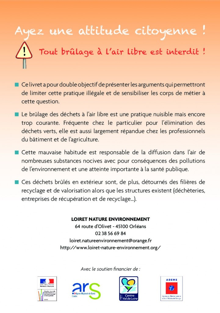 brochure-brulage-dechets-air-libre_010