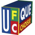logo-ufc