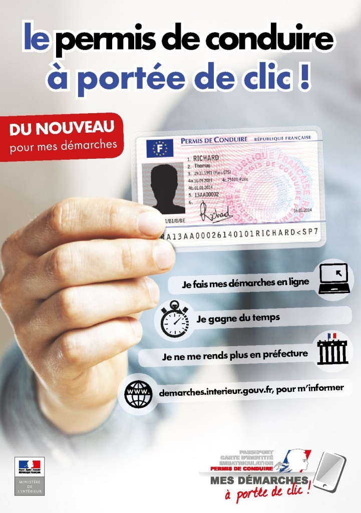flyer-ppng-permis-de-conduire-national_000