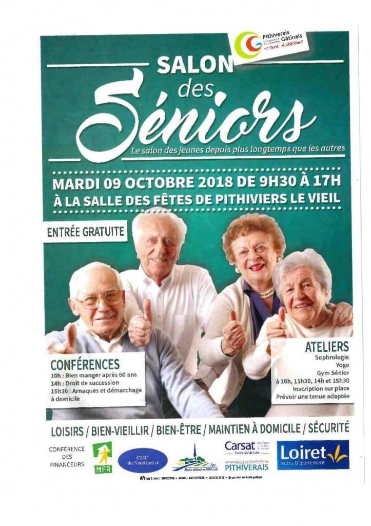 SALON DES SENIORS (2)