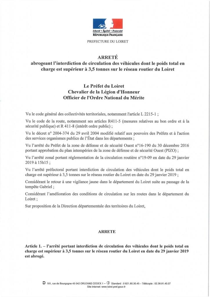 19_01_30_arrete_levee_interdiction_circulation_PL-1