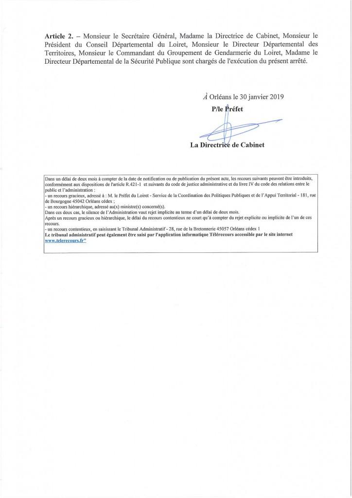 19_01_30_arrete_levee_interdiction_circulation_PL-2