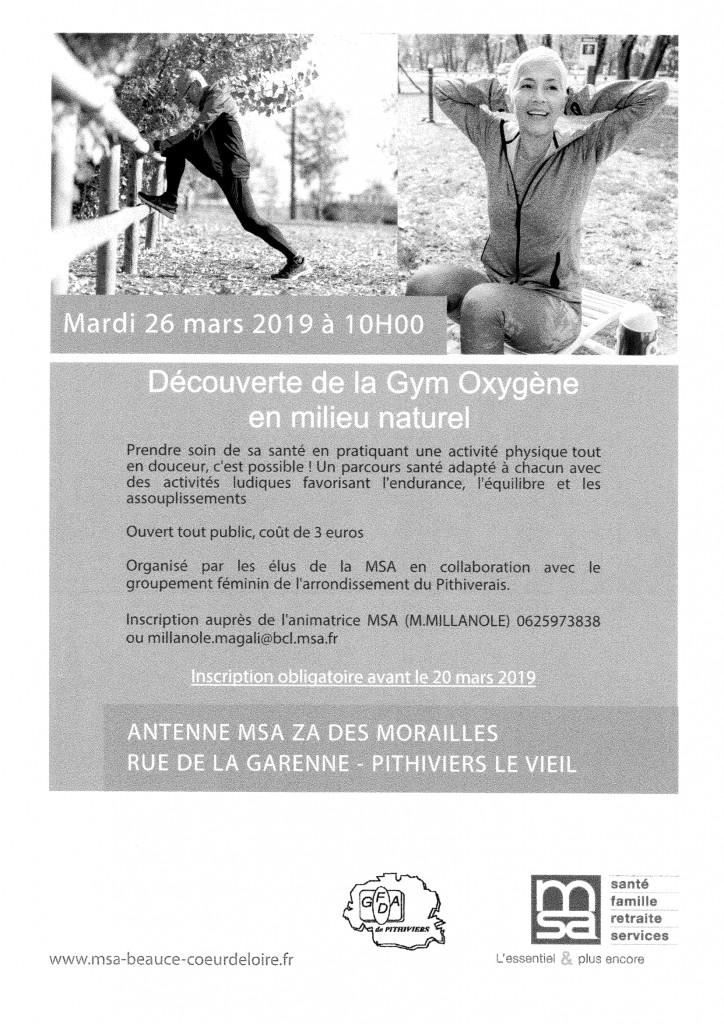 gym oxygène-1