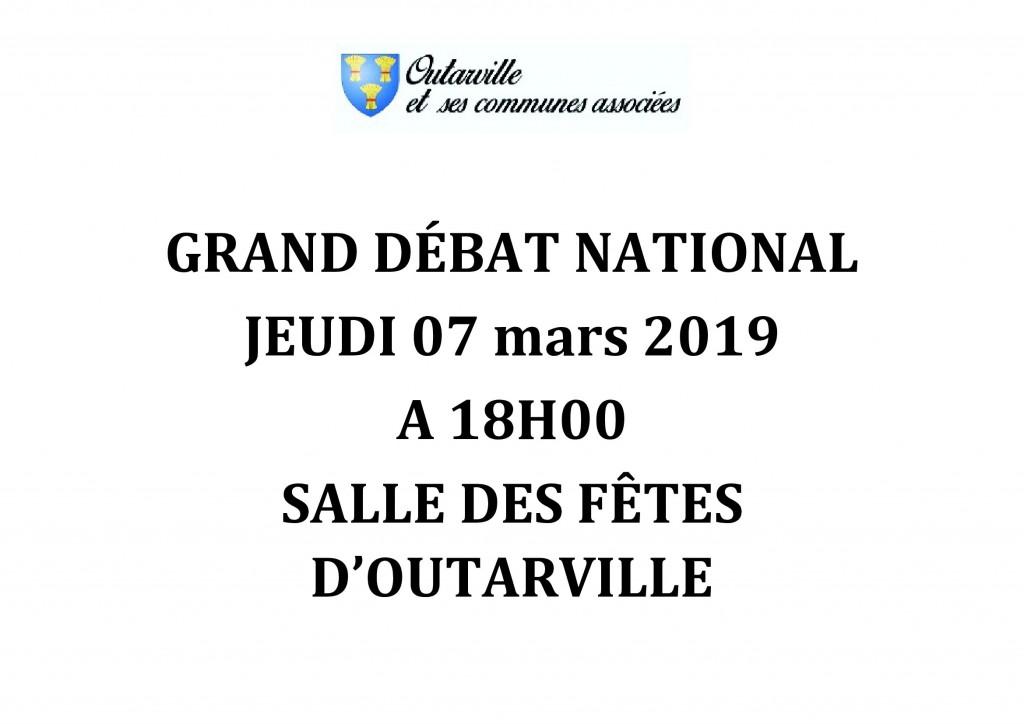 grand debat national (1)