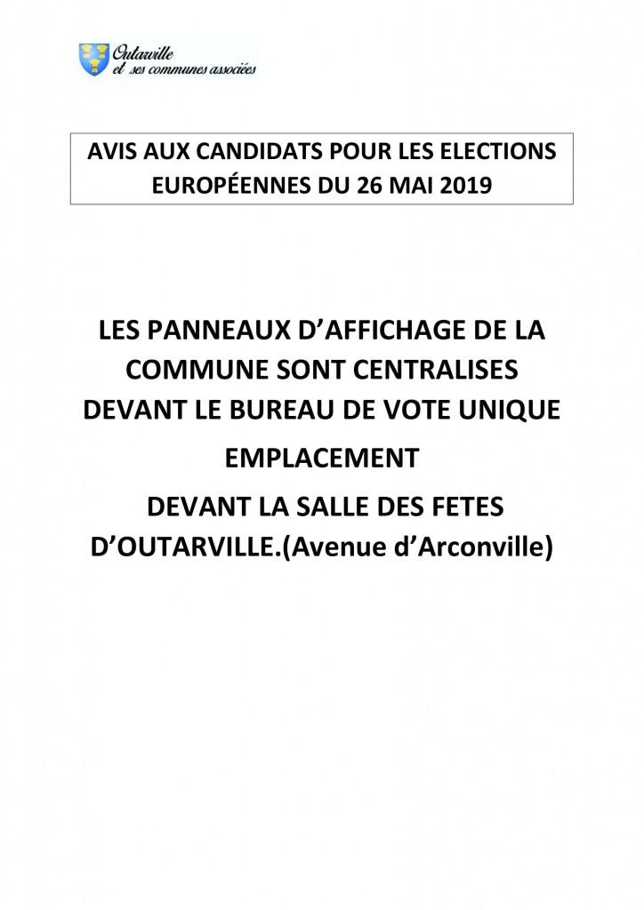 AVIS PDF-1
