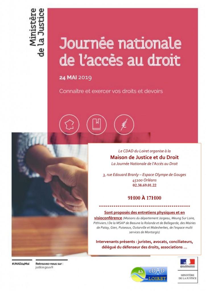 Affiche JNAD du 24 mai 2019-1