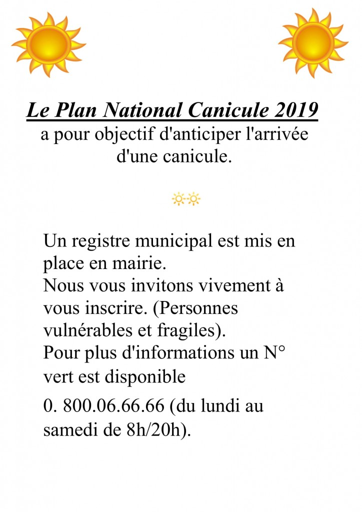 plan cani1-1