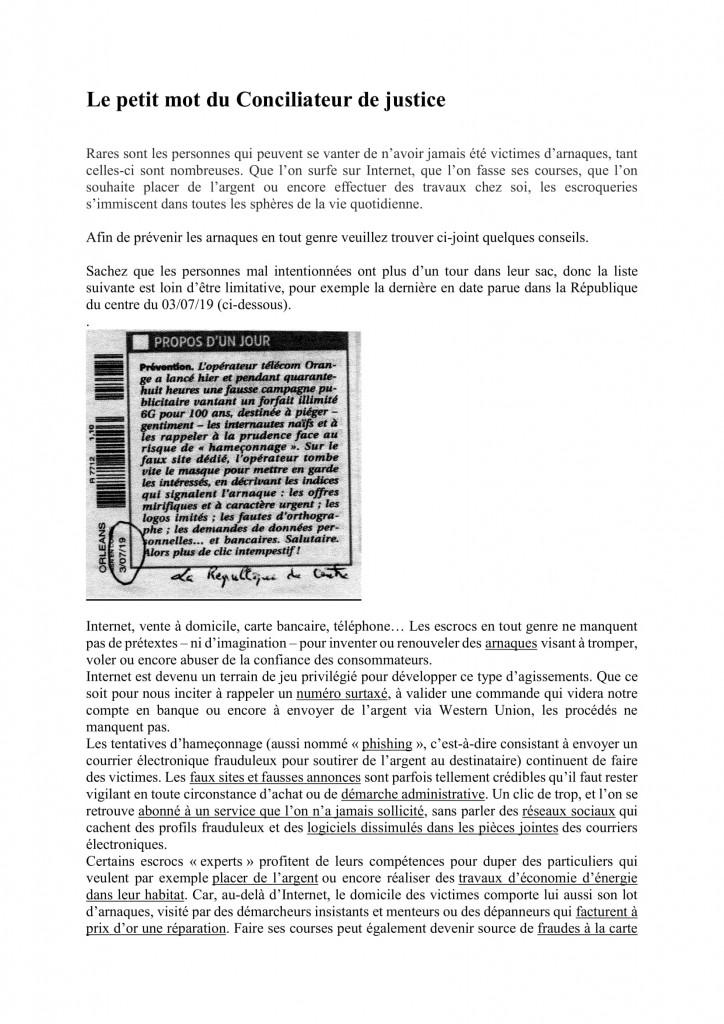 conciliateur-1
