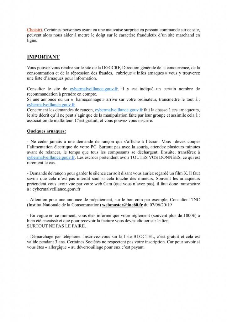 conciliateur-3