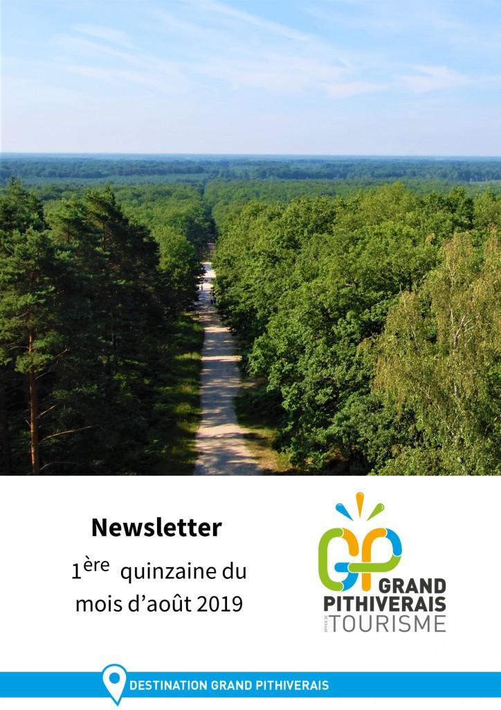 Newsletter Août 1-1