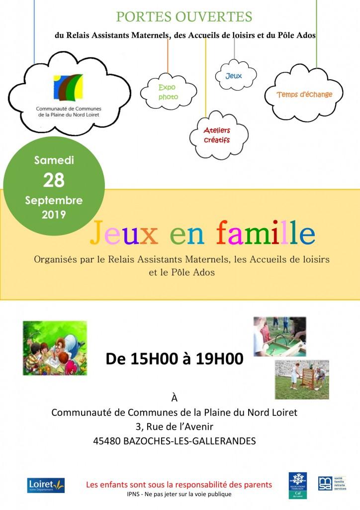 Affiche JEUX EN FAMILLE.docx-1