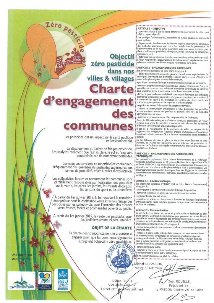 Charte d'engagement zéro pesticide-1