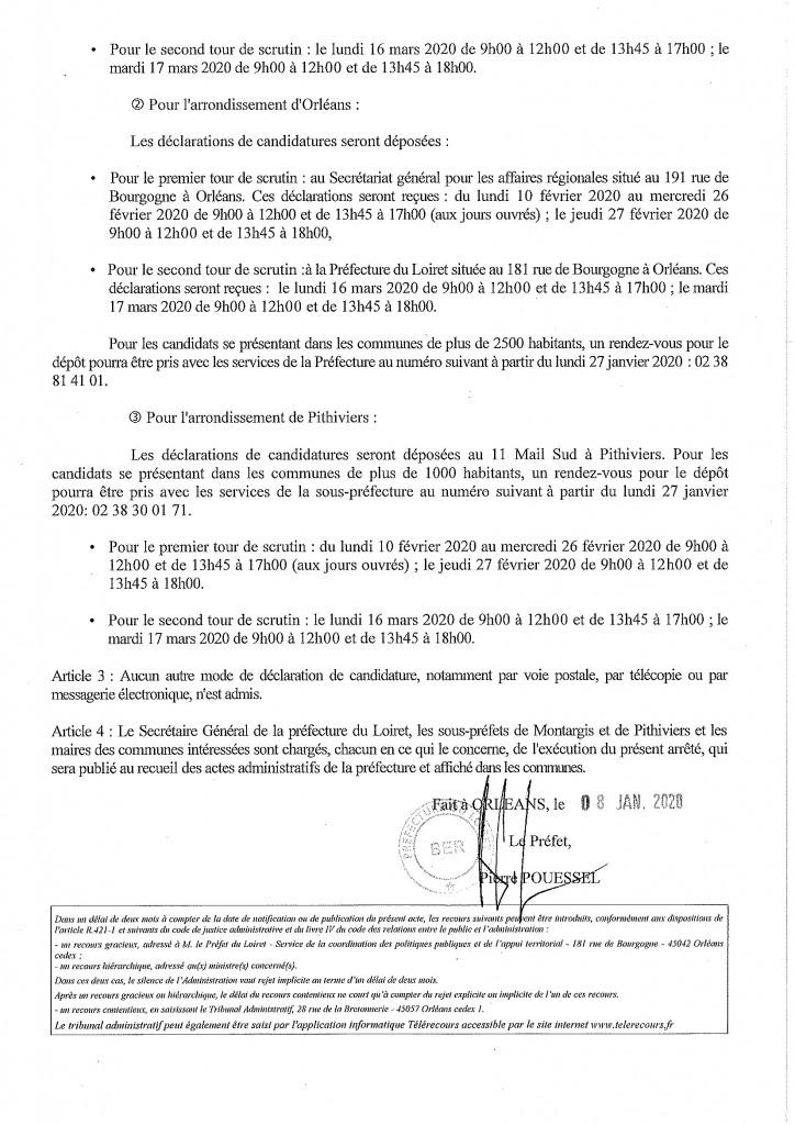 AP dates et lieux candidatures signé 20200108_0002