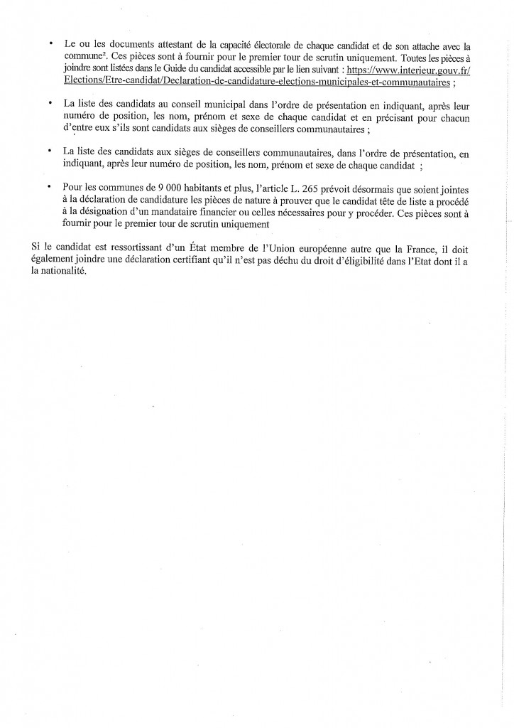 AP dates et lieux candidatures signé 20200108_0005