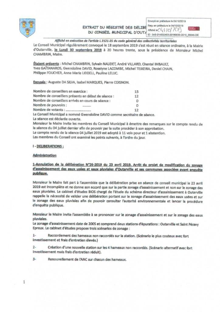 Délibération lancement enquête publique_0001
