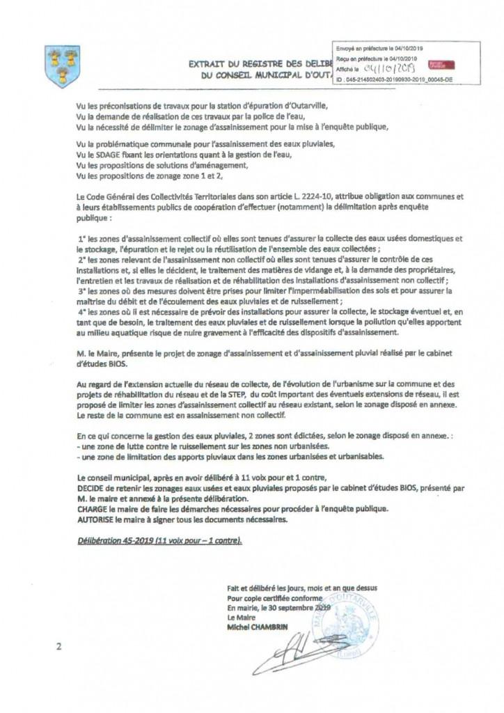 Délibération lancement enquête publique_0002