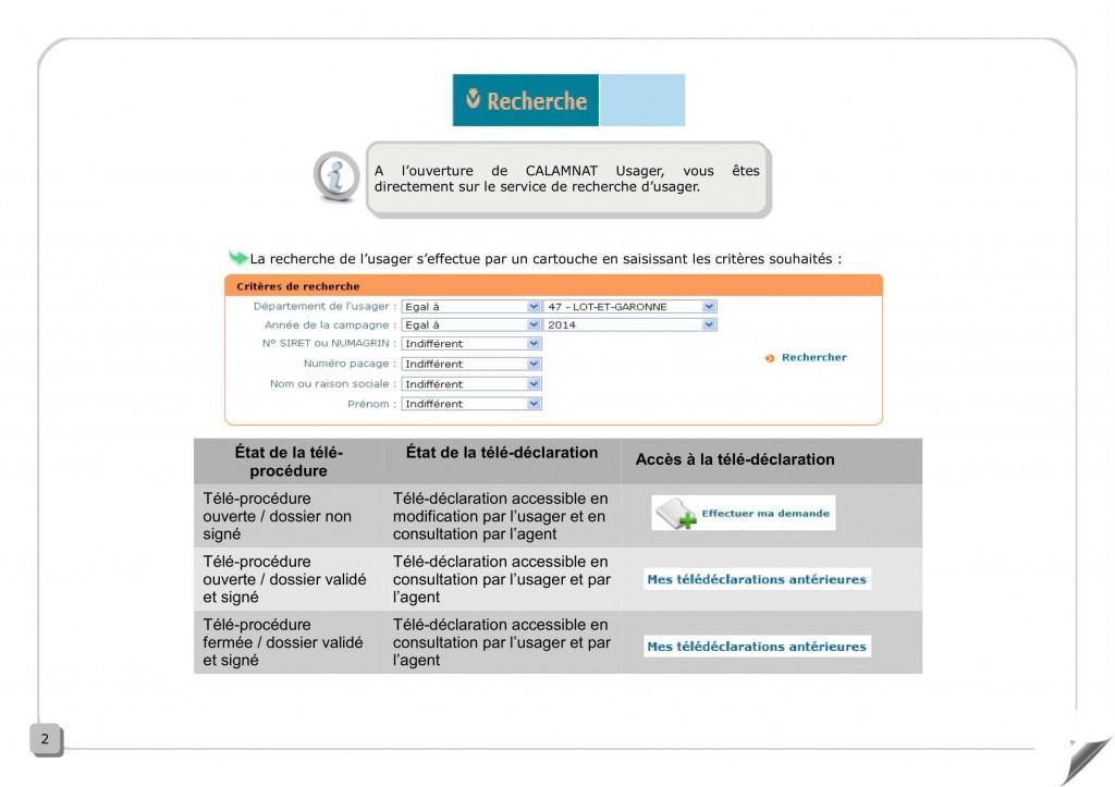 TéléCALAM guide pour télédéclarer_0002