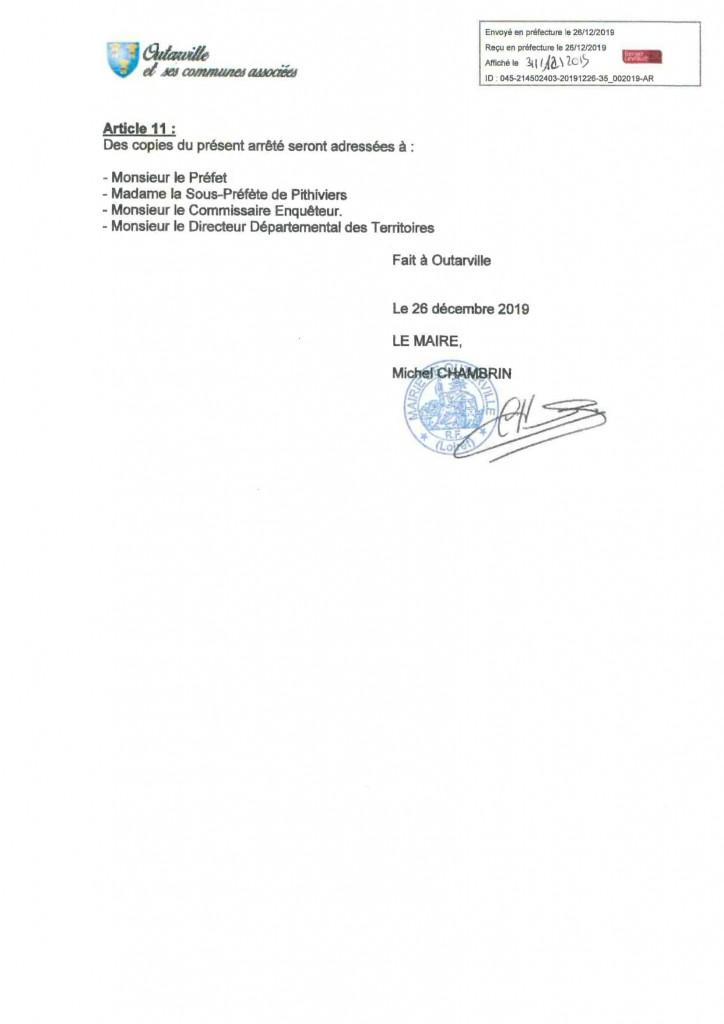 arrêté prescrivant l'enquête publique_0005
