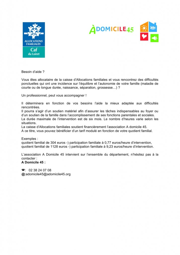 article bulletins municipaux (1)