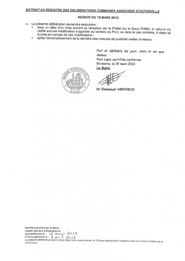 déliberation approvant le PLU_0002
