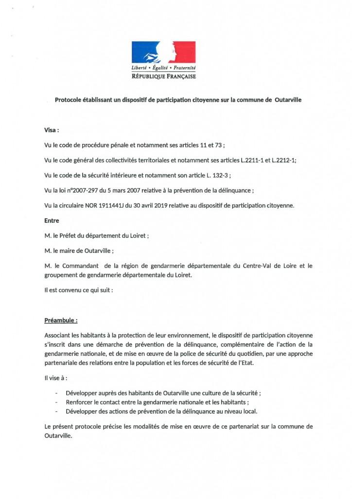 protocole de participation citoyenne_0001_001