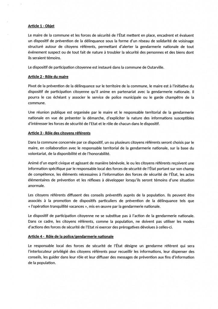 protocole de participation citoyenne_0002_001