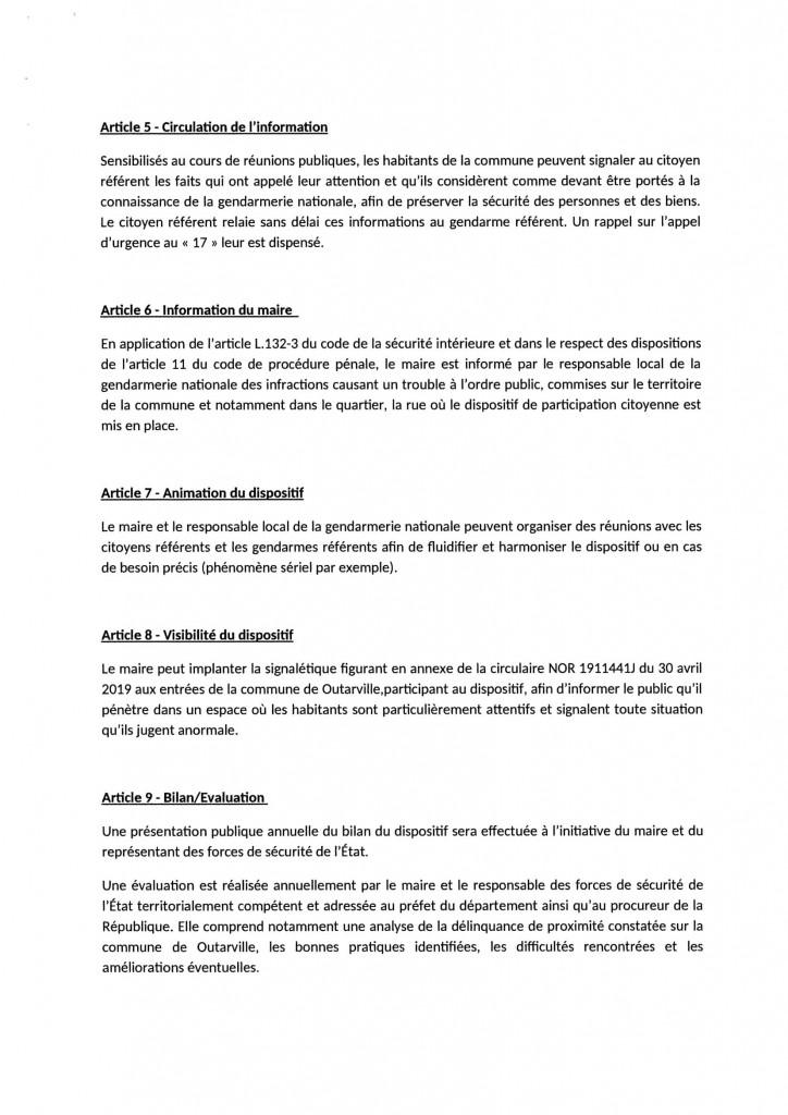 protocole de participation citoyenne_0003_001