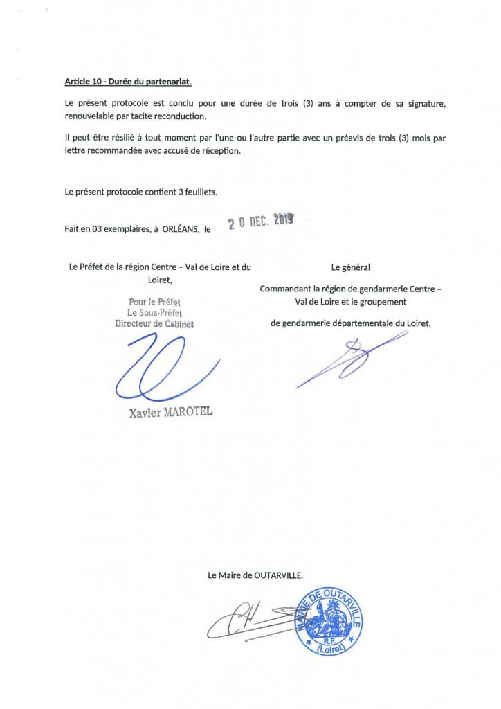 protocole de participation citoyenne_0004_001