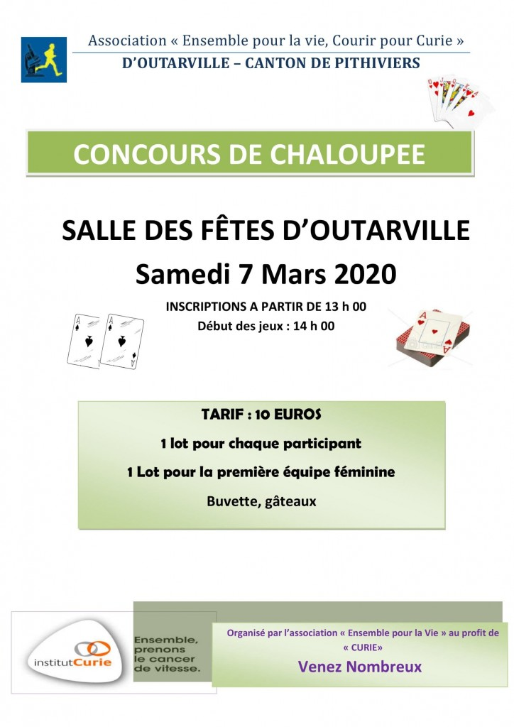 affiche chalouppee 2020 (1)