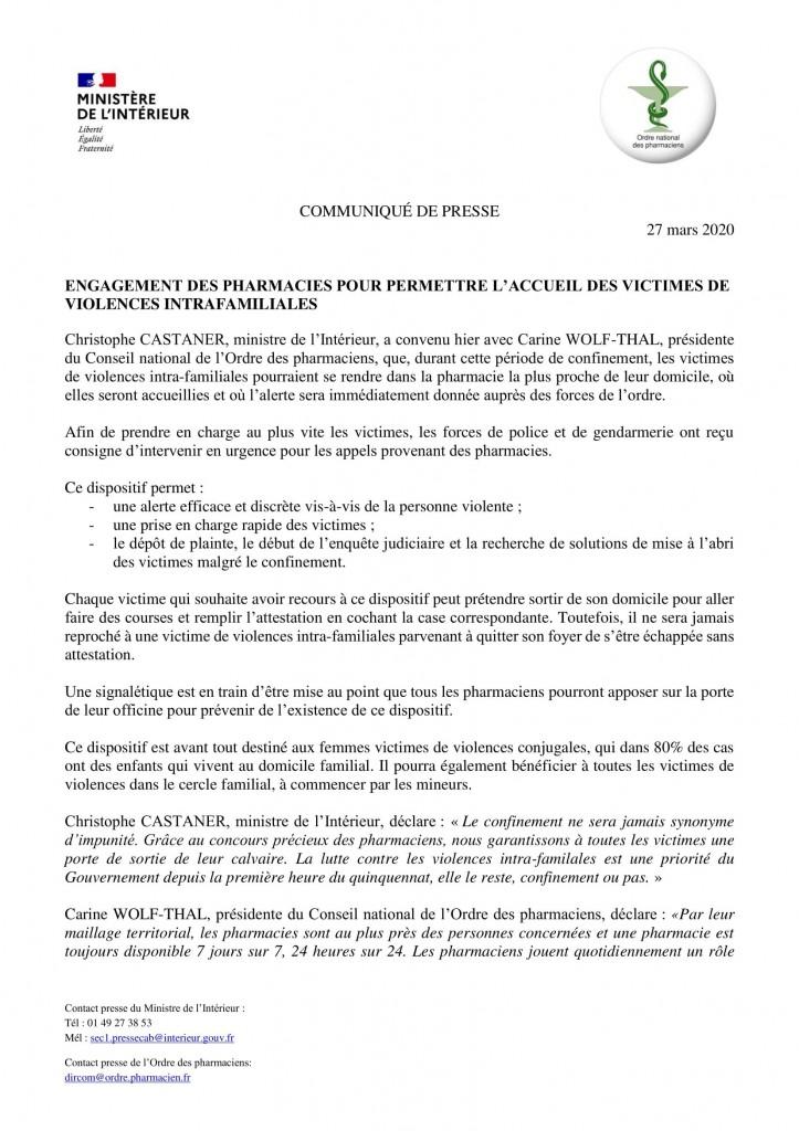 communique-de-presse-de-c-castaner-et-de-c-wolf-thal-27-03-20_0001