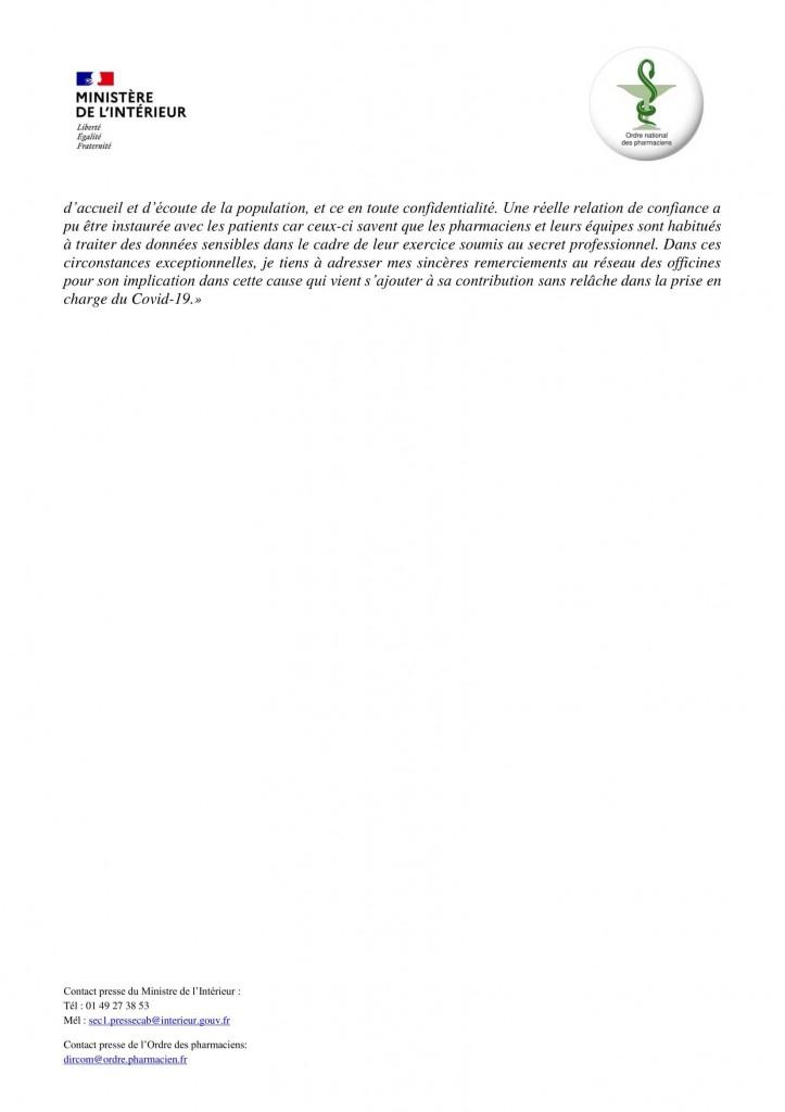 communique-de-presse-de-c-castaner-et-de-c-wolf-thal-27-03-20_0002