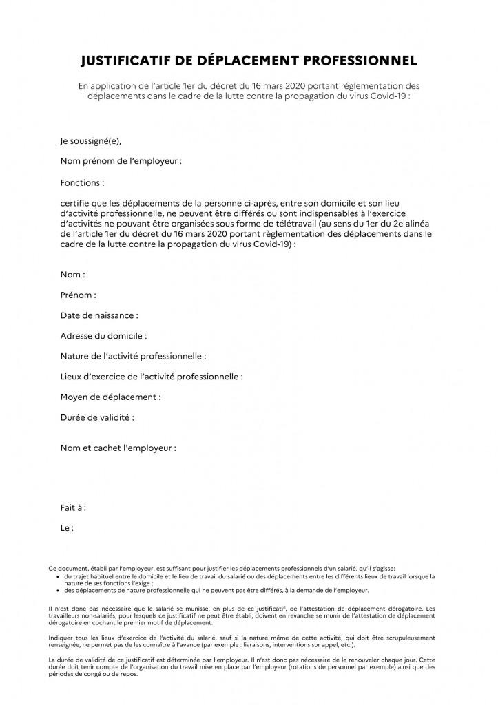 justificatif-deplacement-professionnel-fr