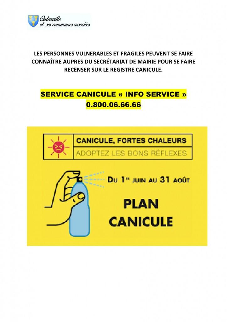 CANICULE INFO (1)