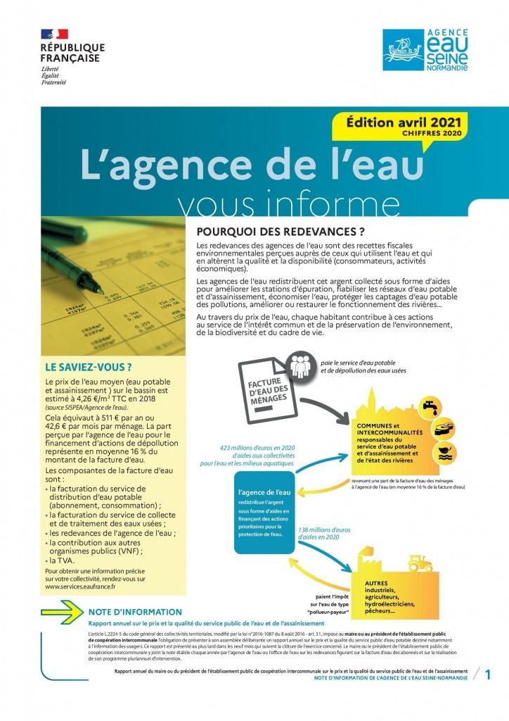 PUBLI_RapportMaires2021_Seine_Normandie_v8_00001